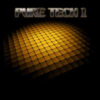 Pure Tech 1