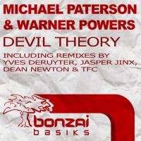 Devil Theory