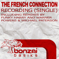 Recording - Single