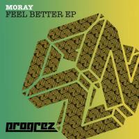 Feel Better EP