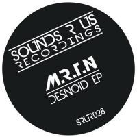 Desnoid EP