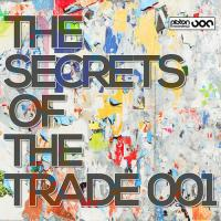The Secrets Of The Trade 001