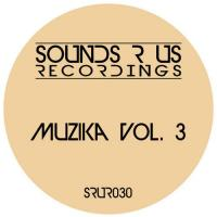 Muzika - Volume 3