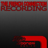 Recording - Album