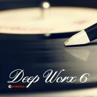 Deep Worx 6