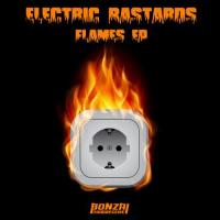 Flames EP