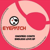 Endless Love EP