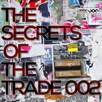 The Secrets Of The Trade 002