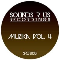 Muzika - Volume 4