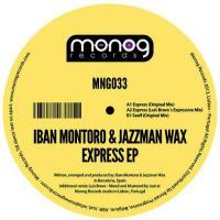 Express EP