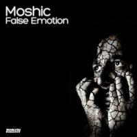 False Emotion
