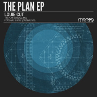 The Plan EP