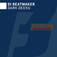 Dark DeeKu