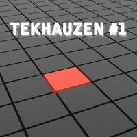 TekHauzen #1
