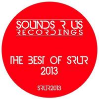 The Best Of SRUR 2013
