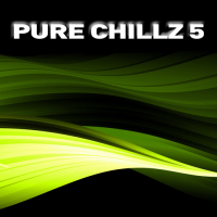 Pure Chillz 5