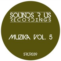 Muzika - Volume 5