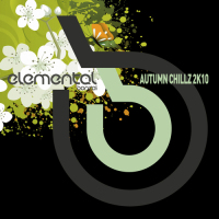 Elemental Autumn Chillz 2k10