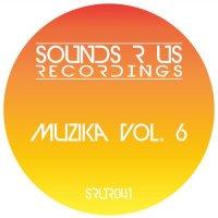 Muzika - Volume 6