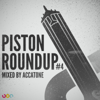 Piston Roundup - Volume 4
