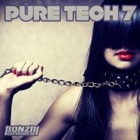 Pure Tech 7