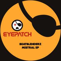 Mistral EP