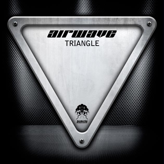 AirwaveTriangleBonzaiProgressive630x630