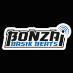 BONZAI BASIK BEATS 191 – MIXED BY OZ ROMITA