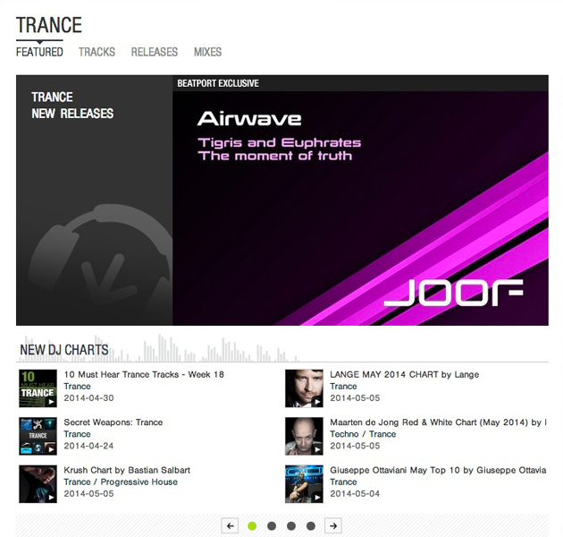 airwavefeatured