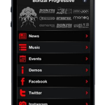 BONZAI PROGRESSIVE MOBILE APP – FREE DOWNLOAD