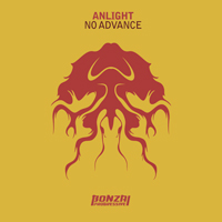 ANLIGHT – NO ADVANCE (BONZAI PROGRESSIVE)