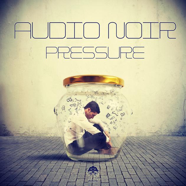 AudioNoirPressureBonzaiProgressive630x630