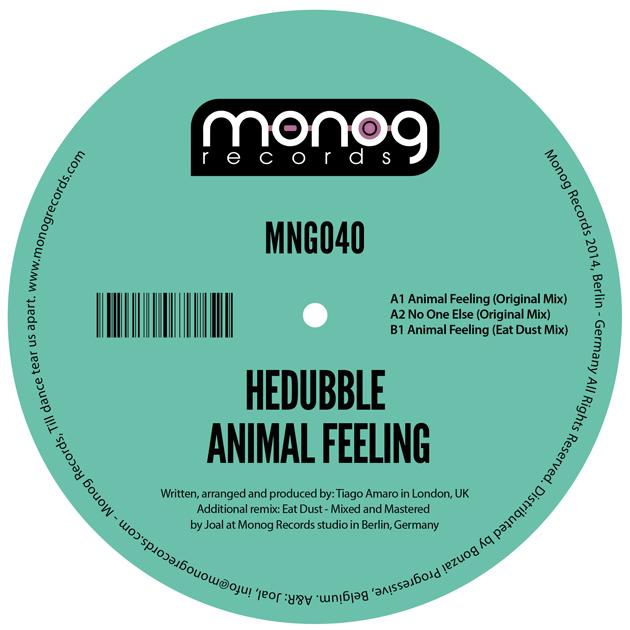 Release_-Animal-Feeling_ep630x630