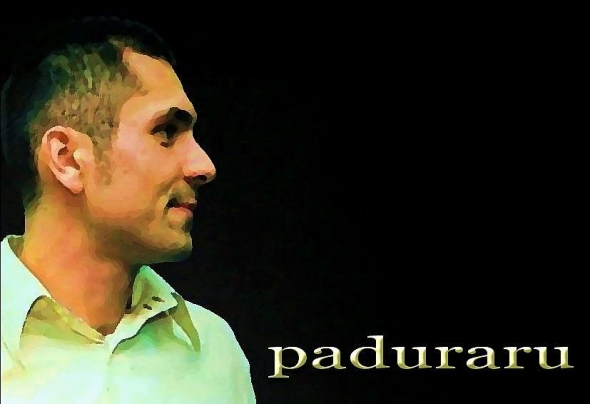 Paduraru