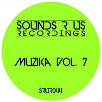 Muzika - Volume 7