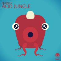 Acid Jungle