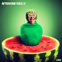 Afterhour Trax 12