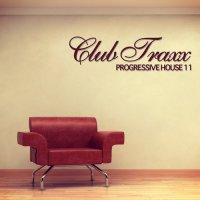 Club Traxx - Progressive House 11