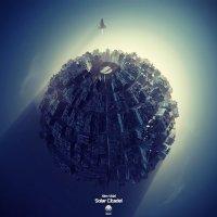 Solar Citadel