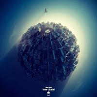 ALEX VIDAL – SOLAR CITADEL (BONZAI PROGRESSIVE)