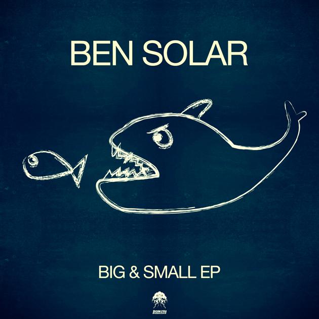 BenSolarBig&SmallEPBonzaiProgressive630x630