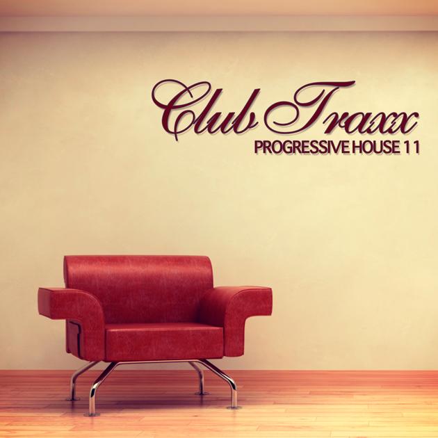 ClubTraxxProgressiveHouse11-630x630