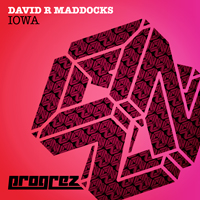 DAVID R MADDOCKS – IOWA (PROGREZ)