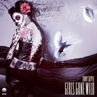 JONNY CALYPSO – GIRLS GONE WILD (BONZAI PROGRESSIVE)