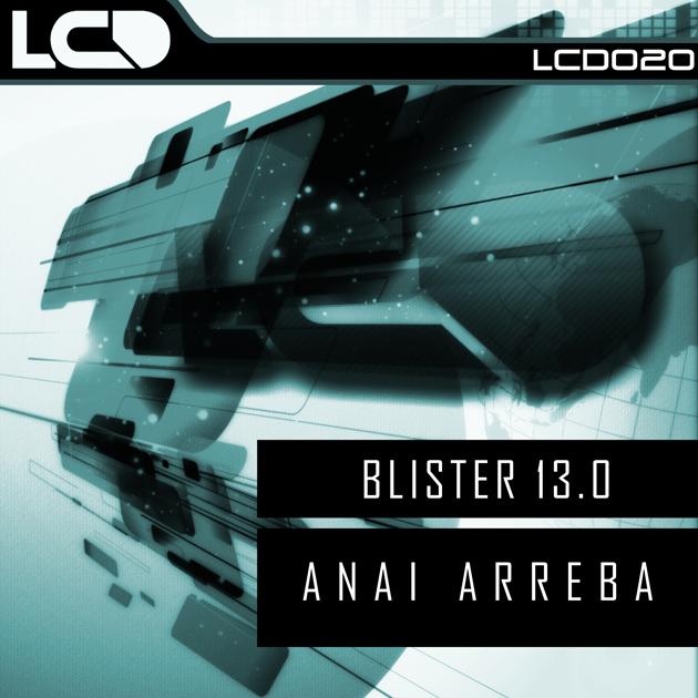 LCD020-Blister-13.0---Anai-Arreba630