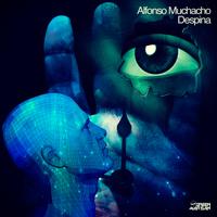 ALFONSO MUCHACHO – DESPINA (GREEN MARTIAN)