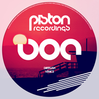 DIRTFLUSH – VENICE (PISTON RECORDINGS)