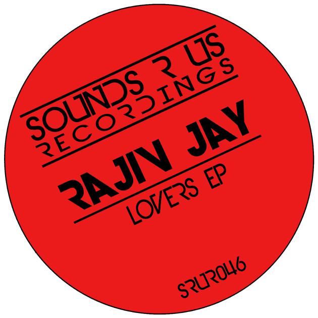 SRUR046---Rajiv-Jay---Lovers-EP630x630