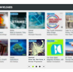 SteveSaiStardustfeaturedbyBeatport200