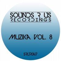 Muzika - Volume 8